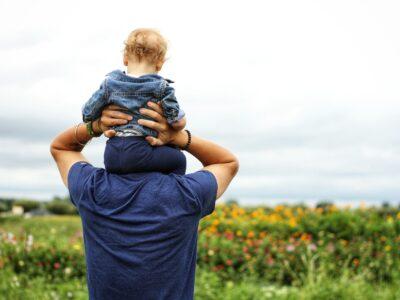 Grundkurs Förenade Familjehem